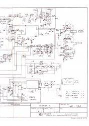 korg_se500_schematic2-1