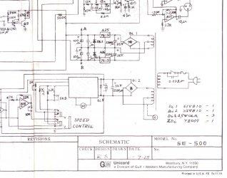 korg_se500_schematic2-1-c