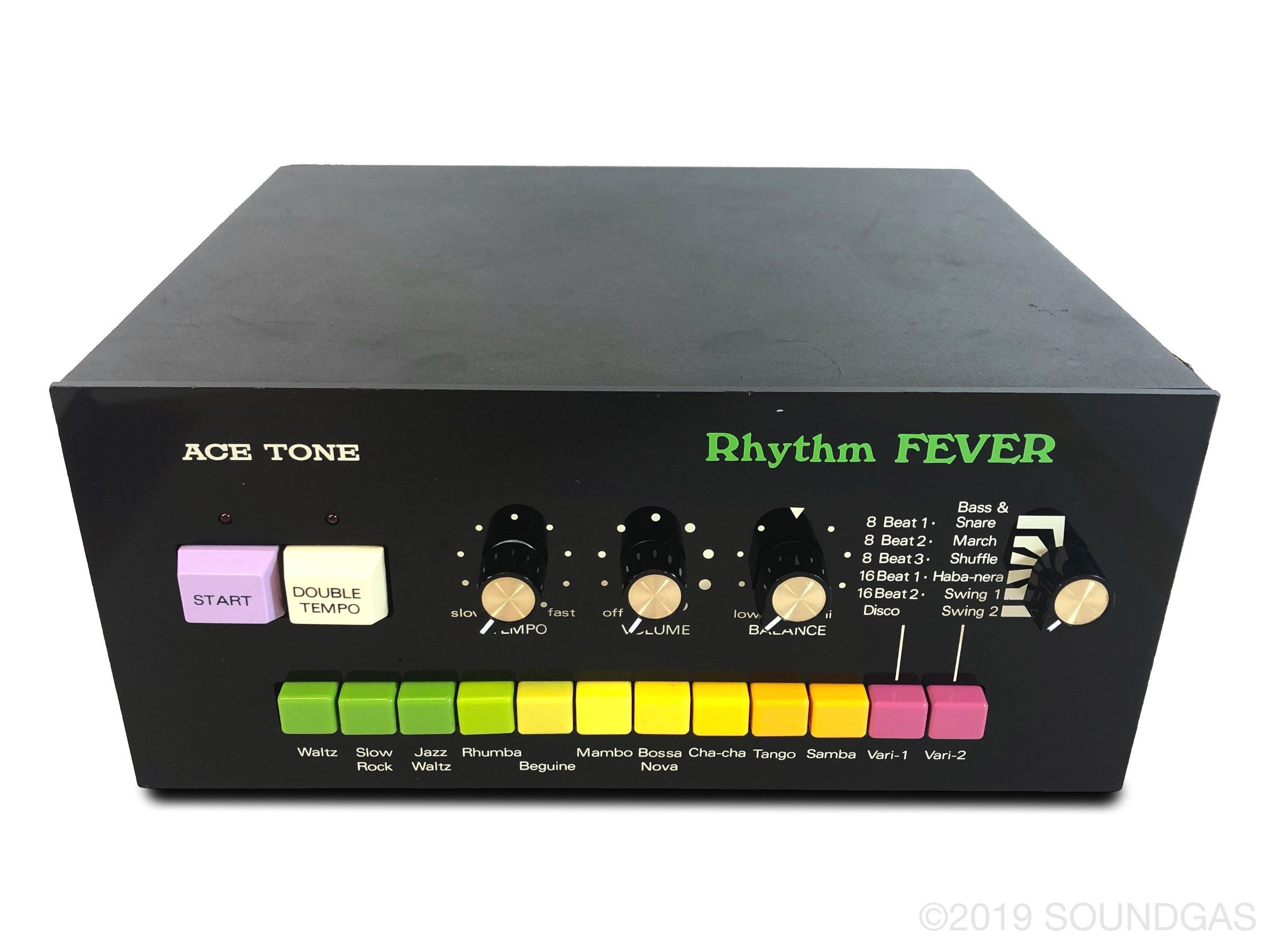 Ace-Tone-FR-106-Rhythm-Fever-Cover-2