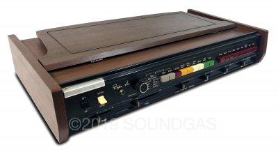 Ace Tone Rhythm Ace FR-8L