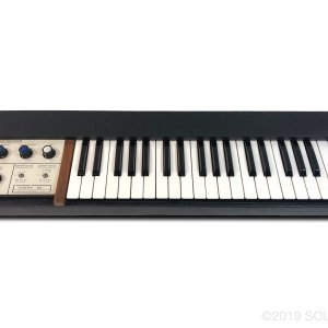 EMS Synthi DK.2 (For VCS3 and Synthi A)