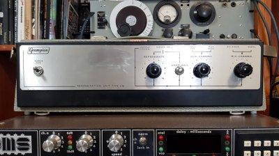 Grampian-Type-636-2-c-scaled