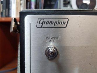 Grampian-Type-636-detail-2-1-scaled