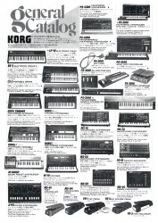Korg-General-Catalogue-p1-scaled