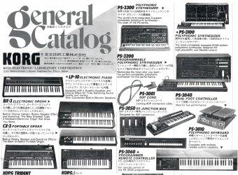 Korg-General-Catalogue-p1-c