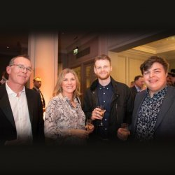 Music_Producers_Guild_Awards_2019-22-drinks_grande