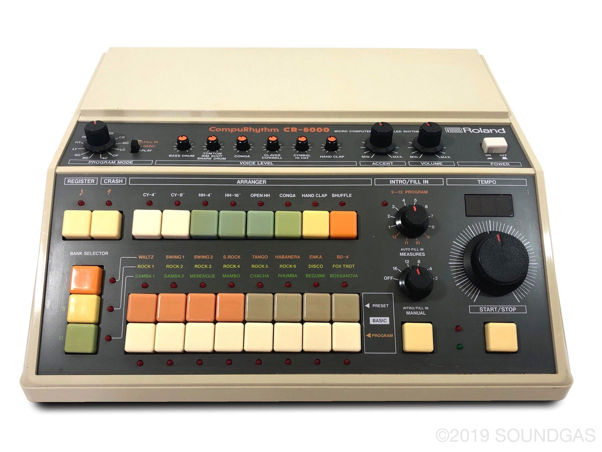 Roland-CR-8000-CompuRhythm-Cover-2