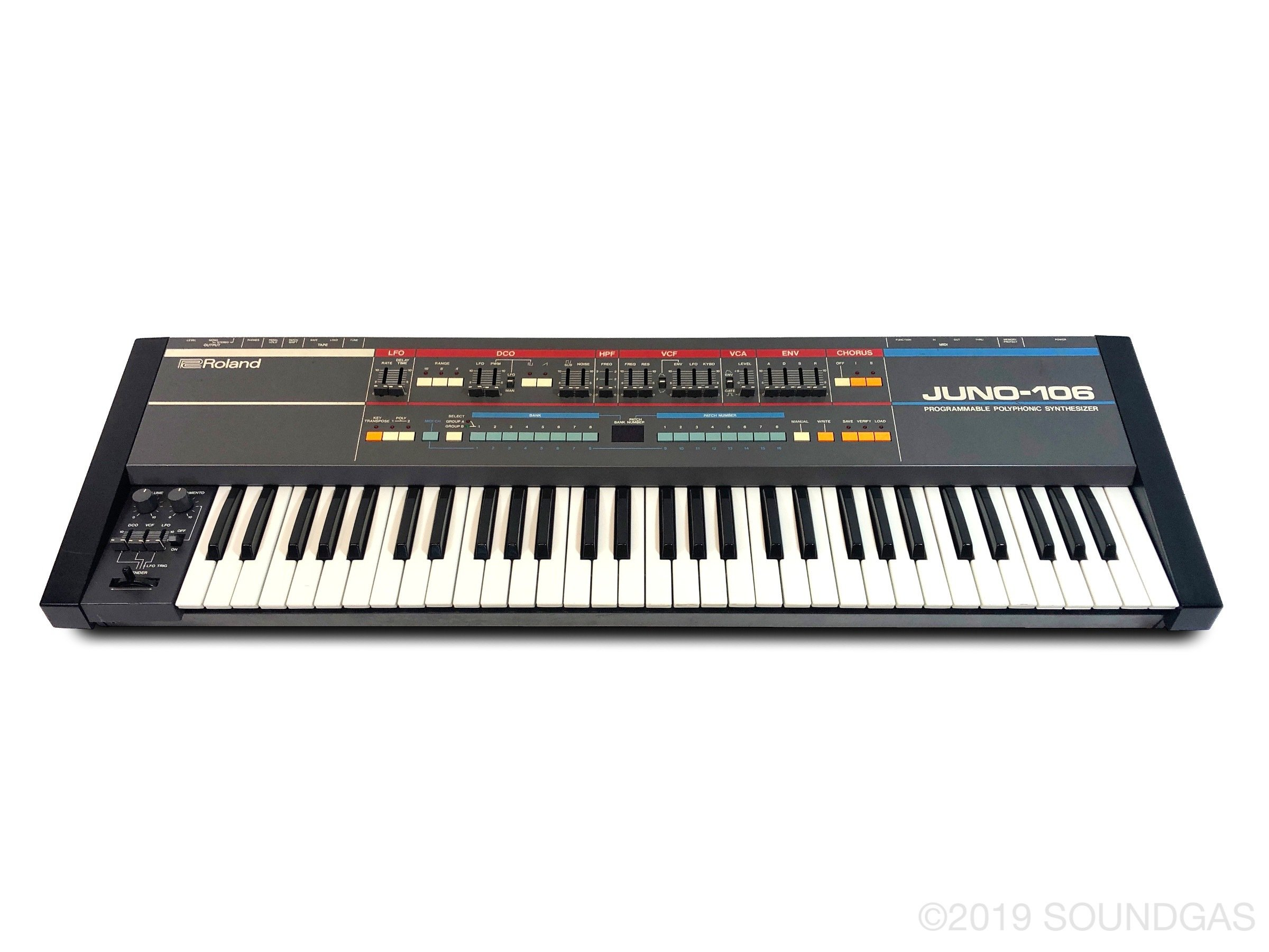 Roland-Juno-106-Analogue-Synthesizer-Cover-2_69d11651-c265-43fb-912f-f0acc82cd208