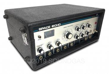 Roland RE-200 Space Echo