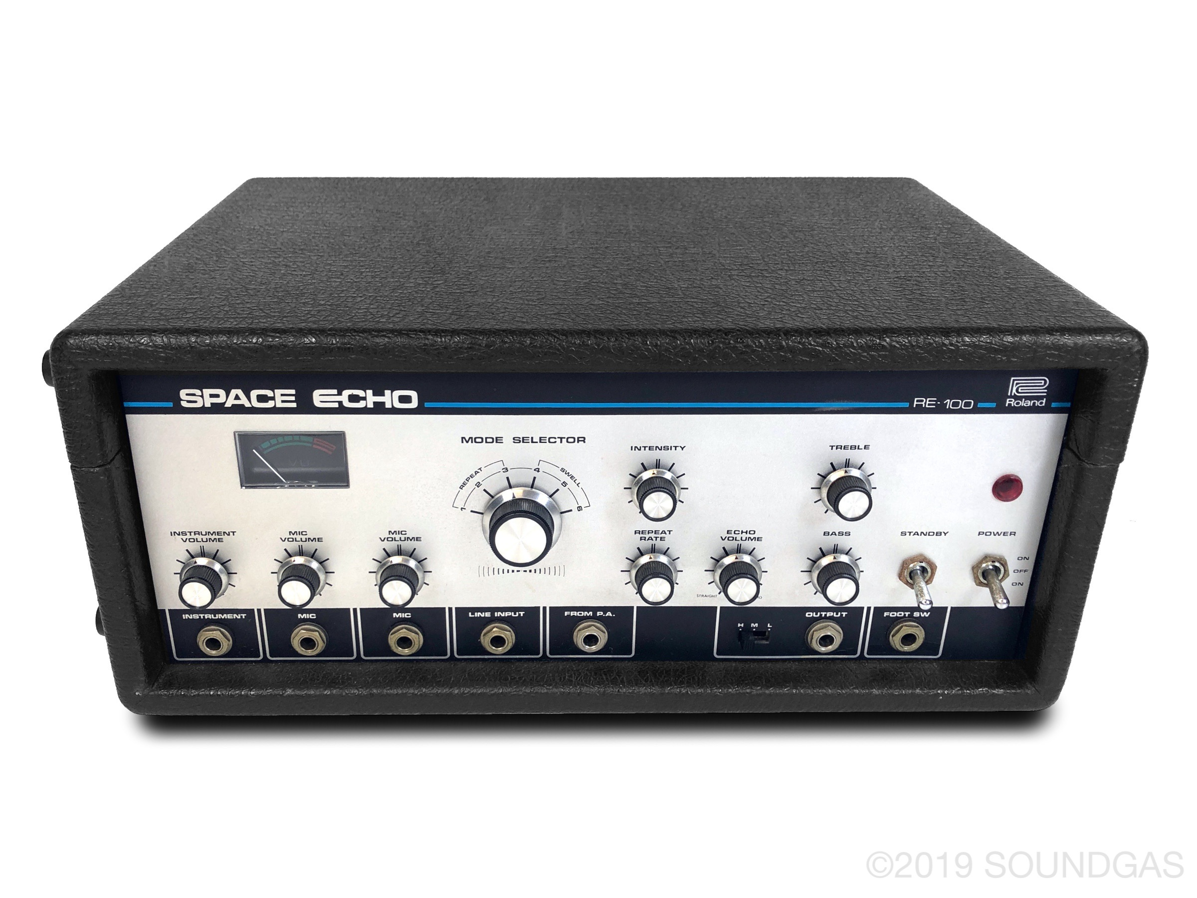 Roland-RE-200-Space-Echo-Cover-2-1