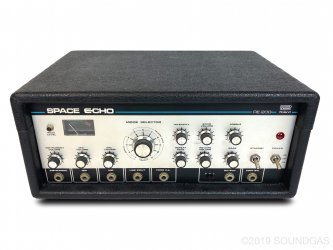 Roland-RE-200-Space-Echo-Cover-2