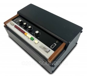 Roland Rhythm TR-55