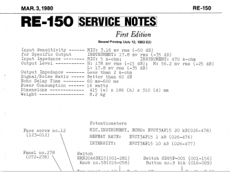 Roland_RE-150_service_manual-c