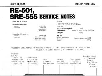 Roland_RE-501_555_service_manual-c