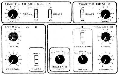 Bi-Phase-Owners-Manual-fig1