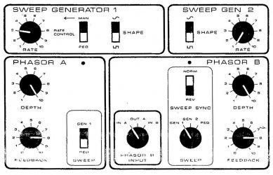 Bi-Phase-Owners-Manual-fig3