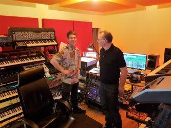 DJ-Shonky-Tony-Miln-Soundgas-scaled