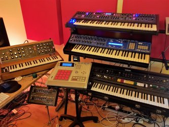 Dj-Shonky-Studio-Berlin-2-scaled