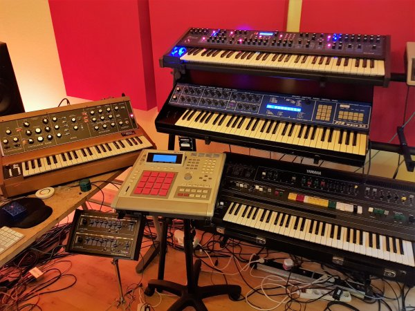 Dj-Shonky-Studio-Berlin-2