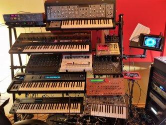 Dj-Shonky-Studio-Berlin-scaled