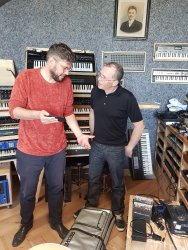 Frank-Wiedemann-Tony-Miln-Soundgas-e1557312289915-scaled