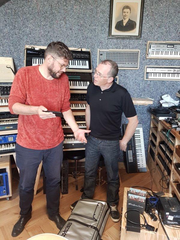 Frank-Wiedemann-Tony-Miln-Soundgas-e1557312289915