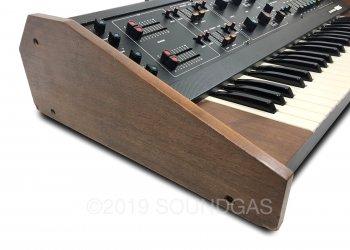 Korg Maxi-Korg 800DV