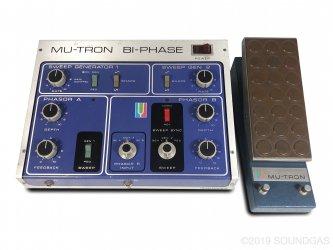Musitronics-Mu-Tron-Bi-Phase-With-C-100-Opti-Pot-Cover-2