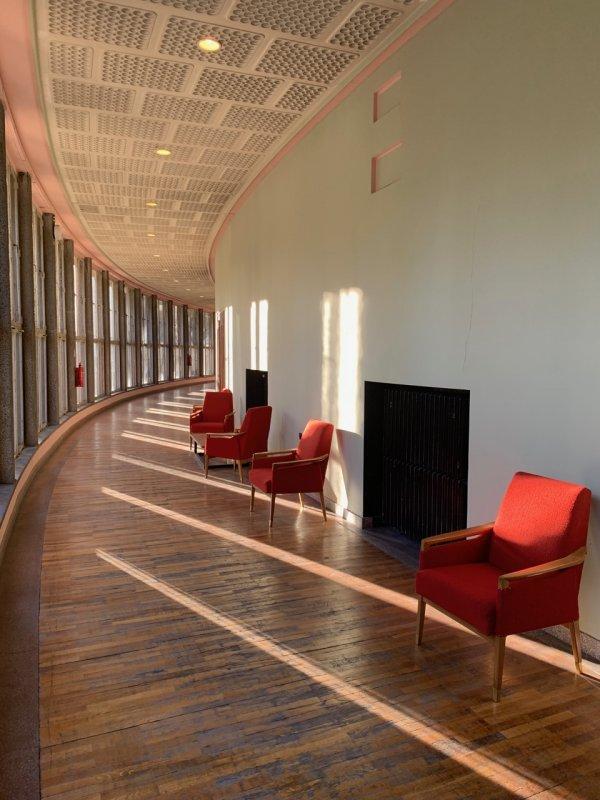 Nils-Frahm-Funkhaus-Corridor-Salle-3