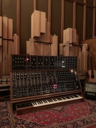 Nils-Frahm-Funkhaus-Salle-3-Moog-Modular-System-55