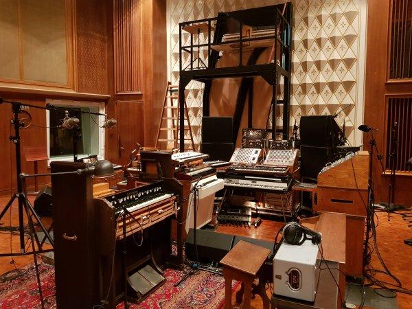 Nils-Frahm-Studio-Funkhaus-Berlin