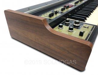 Roland RS-505 Paraphonic