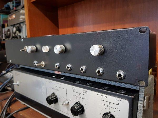 Soundgas-Grampian-Type-636-prototype