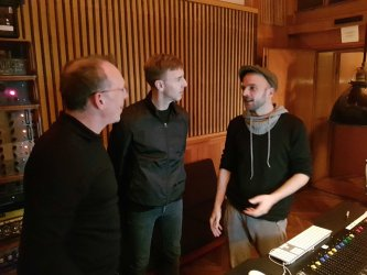 Tony-Miln-Ritchie-Hawtin-Nils-Frahm-Funkhaus-Salle-3