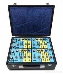 Ult Sound DS-4 Custom