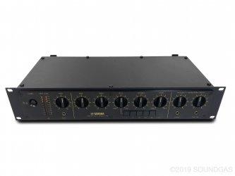 Yamaha-E1010-Analog-Delay-Cover-2