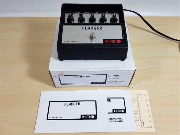 A-DA-Flanger-3