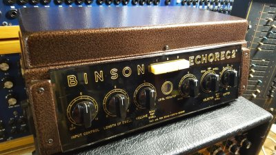 Darth-Binson-Echorec-3-scaled