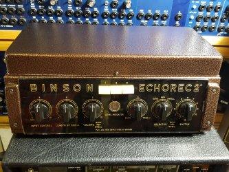 Darth-Binson-Echorec-6-scaled