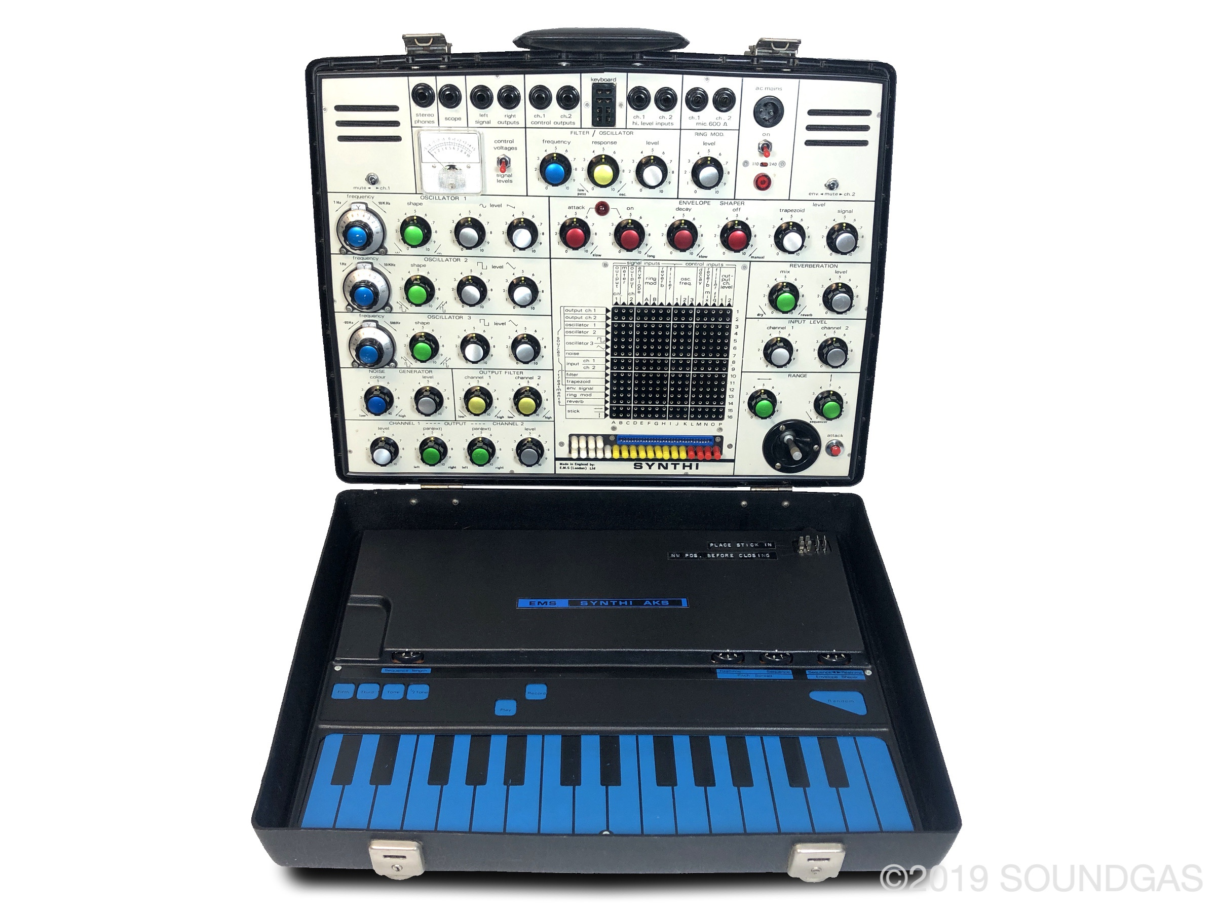 EMS-Synthi-AKS-Synthesizer-Keyboard-Cover-2