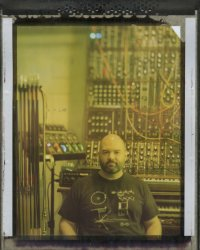 Matt-Morton-Moog-Modular-Sarah-Achor-scaled