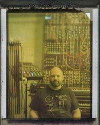 Matt-Morton-Moog-Modular-Sarah-Achor-scaled