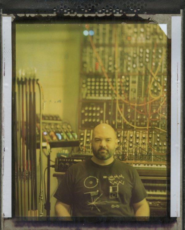 Matt-Morton-Moog-Modular-Sarah-Achor