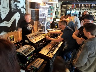 Soundgas-Strongroom-Event-2-scaled
