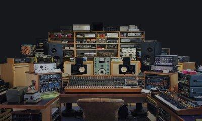 Soundgas-Studio-Shot-Full-c