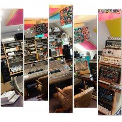 Soundgas-Studio-e
