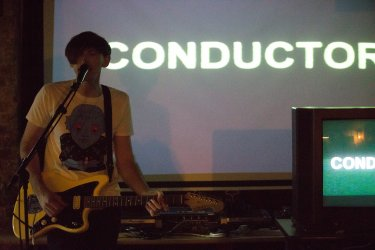 TVAM-Strongroom-Soundgase-event-scaled