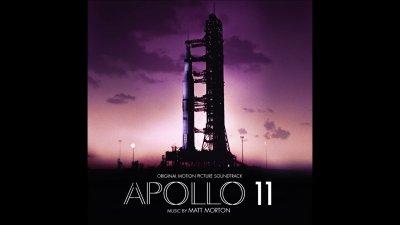 matt-morton-apollo-11-soundtrack
