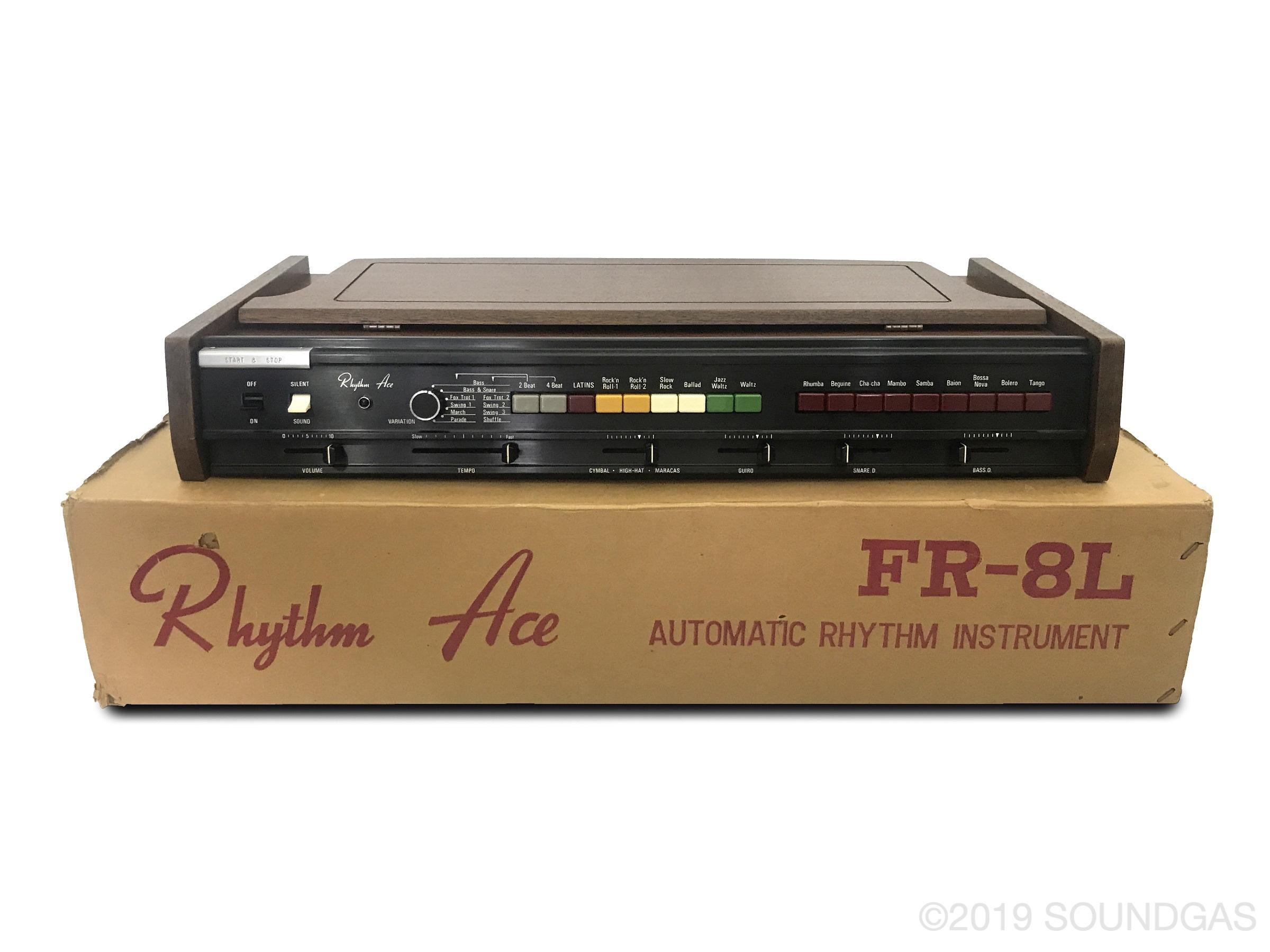 Ace-Tone-Rhythm-Ace-FR-8L-Cover-2