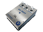Amplifiers-and-Pedals-1